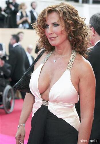 Festival International du Film 2008,Festival de Cannes 2007 : people en  images!,Concours photos - Cannes.maville.com